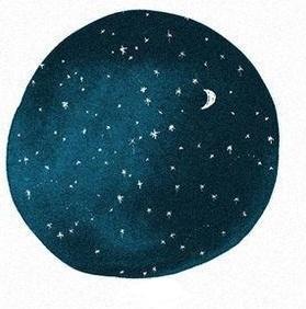 blue-cartoon-moon-night-favim-com-1176403