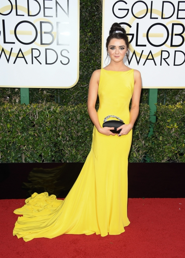 maisie-williams-aux-golden-globes-2017.jpg