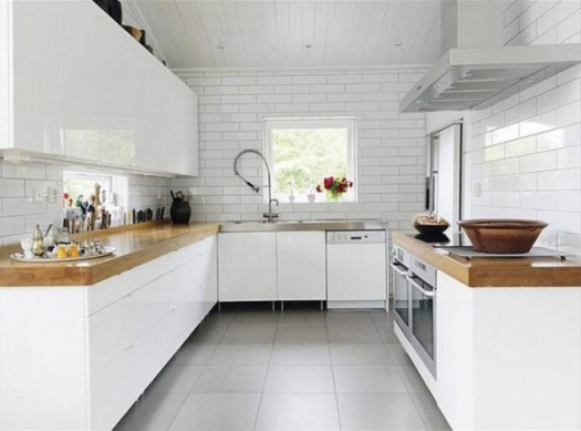 minimalist-kitchen-design-and-dream-kitchen-designs-and-a-beautiful-sight-of-your-kitchen-with-magnificent-principle-of-a-smart-design-17-654x485