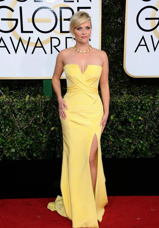 reese-witherspoon-golden-globe-awards-in-beverly-hills-01-08-2017-1_thumbnail