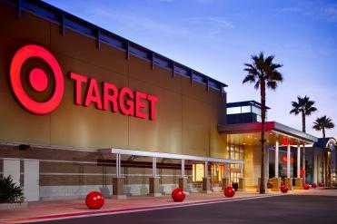Target-WhittwoodCA-1.jpg