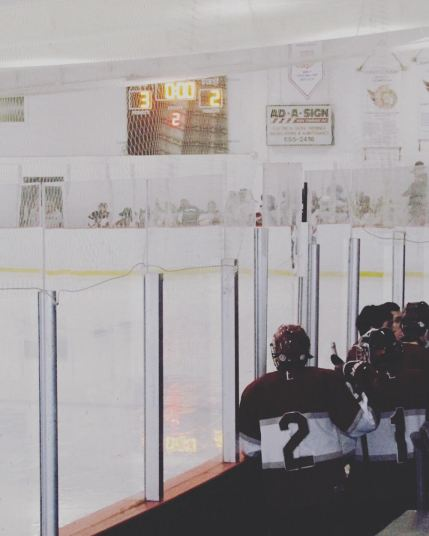 hockey-outlet