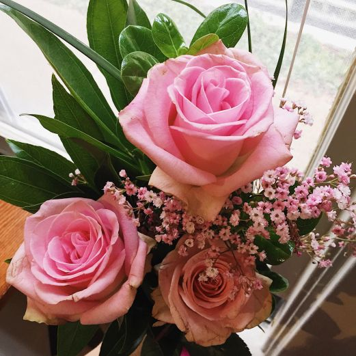 valentine flowers .jpg